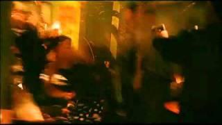 Duo luo tian shi (1995) - Official Trailer