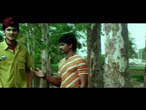 Yuvakulu Telugu Full Length Movie || Kiran Teja, Sangeeta Tiwari, Abhinaya Sri video