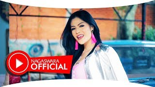 Hesty Klepek Klepek Tua Tua Keladi Official Music Audio Nagaswara Music