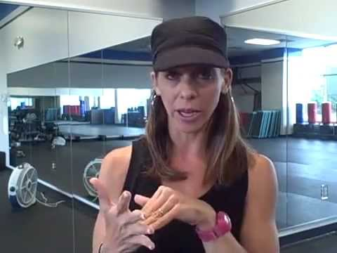 The Truth on Visalus Shake Nutrition, Weight Loss & Diabetes