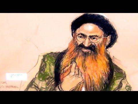 Benghazi Charges, FBI Guantanamo Spying + Mazzaglia Trial