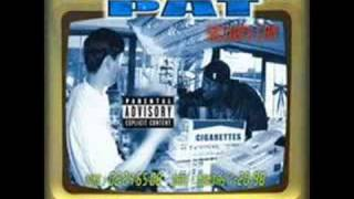 Project Pat Video - Project Pat - Ghetty Green