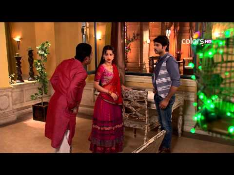 Rangrasiya - रंगरसिया - 23rd May 2014 - Full Episode(hd) video