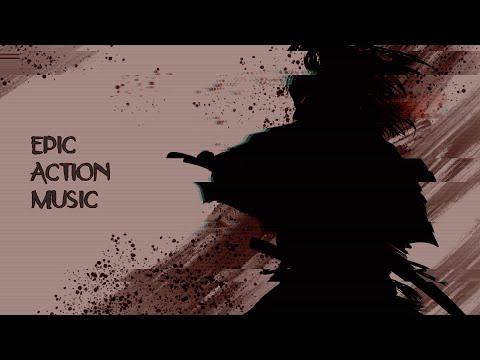 "Epic Suspenseful Action Music ""ENEMY"" Original Film Movie Soundtracks, dramatic"