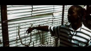 The Teacher - short film HD