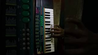 download lagu Manguyile Poonguyiley Song On Keyboard By Raaju Rk gratis