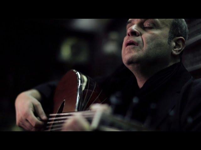 Quadro Nuevo, Cairo Steps - Flying Carpet (Offizielles Video)