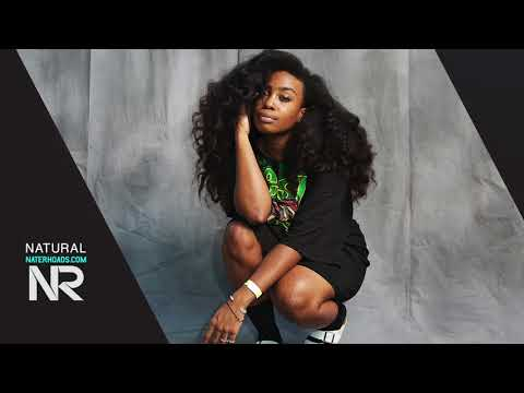 SZA Type Beat | Sabrina Claudio Type Beat