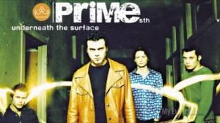 Watch Prime Sth Underneath The Surface video