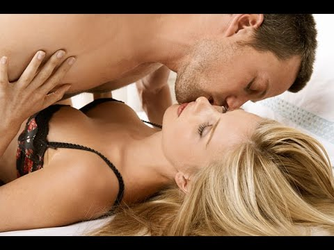 Sex Tips For Make Happy Women By Alger Jeet video