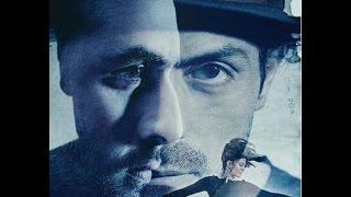 'Yaara Re' Full Video Song | Roy | Ankit Tiwari And K.K