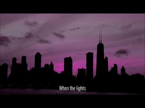 Twelve Foot Ninja - Silent Machine w/ lyrics