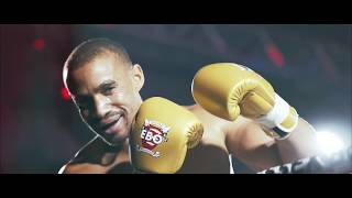 Kings Of Essex - EBO BOXING Promo Video
