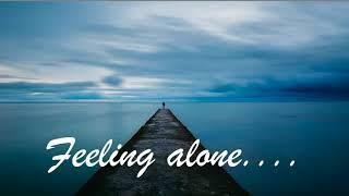 download lagu Feeling Alone Whatsapp Status gratis