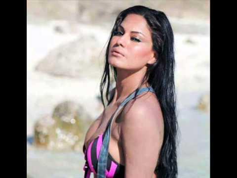 Veena Malik A New 'silk Smitha' ????? video