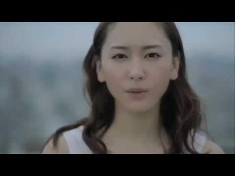 Yui Aragaki   Hanamizuki  HD