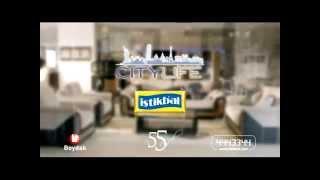 İstikbal - Bir De Bana Sor Reklam Filmi 2012