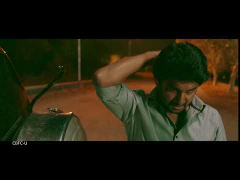 Gentleman post release 10sec trailer 3   Nani   Surabhi   Nivetha Thomas - idlebrain.com