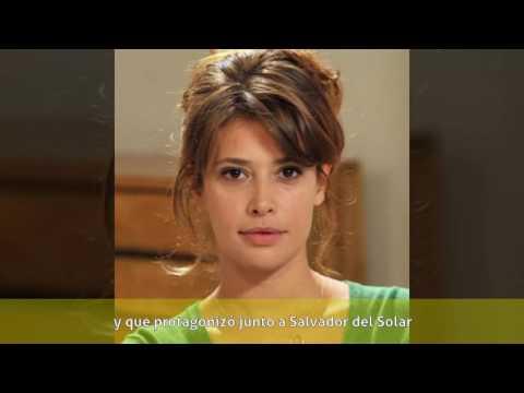 Angie Cepeda - Biografía