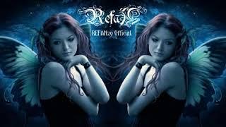 Tirai - Hening Malam Indonesia Gothic Metal