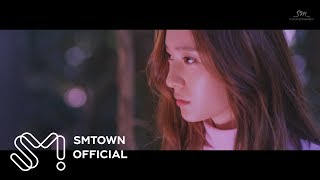 에프엑스_4 Walls_Music Video