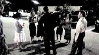Watch Debra Snipes Jesus Saved My Soul video