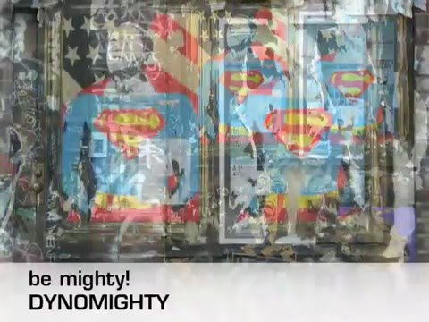 Graffiti Mighty Wallet