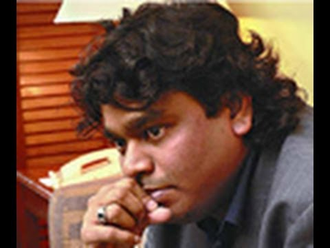 Director made AR Rahman angry