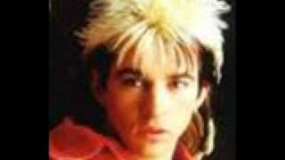 Watch Limahl So Far So Good video