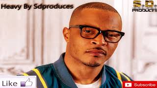 T.I. x Jazzy Type Beat 2019 [Heavy] Dime Trap Type Beat Trap Type Beat By Sdproduces
