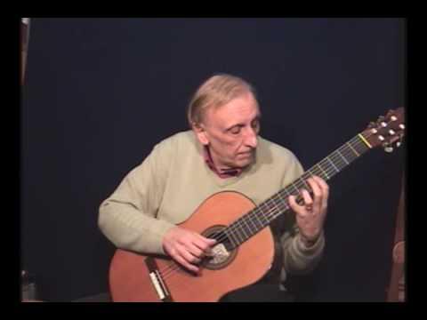 Hymneá L´amour by Cesar Amaro