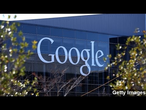 Google Helps Fund $300M Undersea Cable To Meet Asian Demand