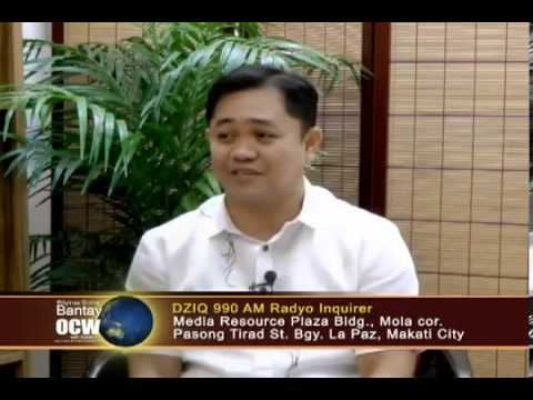 Jeddah (ksa) Global Pinoy Remittance And Services Gprs November 09,2012.http-  youtube.c....flv video