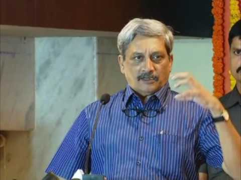 27 june, 2016 - Increasing FDI in defence will make India an export hub, says minister