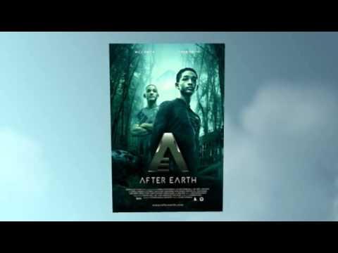 Filme Noi 2014, Filme Online, Filme Subtitrate, Www.cinematv.info video