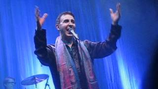 Watch Marc Almond The Stars We Are video