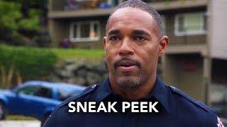 Station 19 (ABC) Sneak Peek #4 HD - Grey's Anatomy Firefighter Spinoff