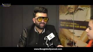 Navraj Hans Reveal The Truth Behind Yo Yo Honey Singh Badshah Fight I Exclusive I Boogle Bollywood