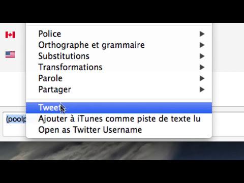 Astuce FR ᴴᴰ ☞ Smileys cachés de Skype ➢ HD