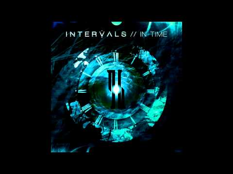 Intervals - Alchemy