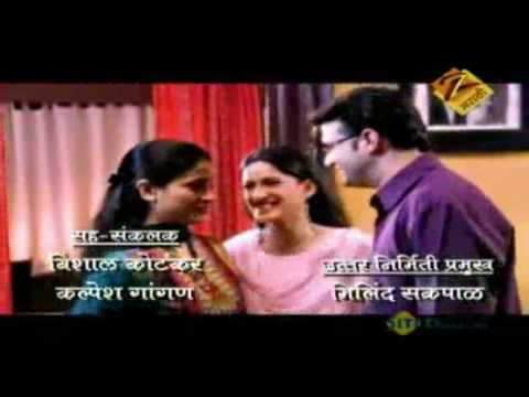 Shubham Karoti Title Track video