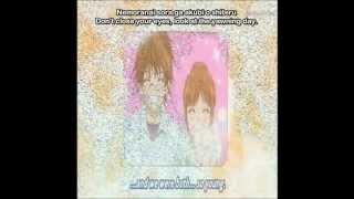 Bokura ga Ita (Part 2) - Bokura Ga Ita (opening song) - Only You (with lyrics)