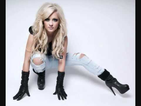 Turn My Swag On-Alexa Goddard [HD] Music Videos