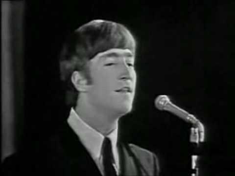 96. I'll Be BackA Hard Day's Night |1964