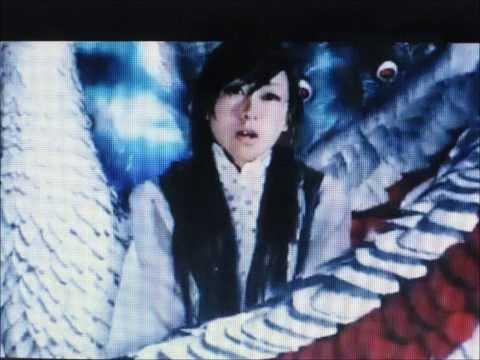 "Utada Hikaru - Sakura Drops ""Original Instrumental"" With Lyrics"