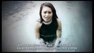 Lagu Ambon Maluku / Mitha Talahatu - Hilang