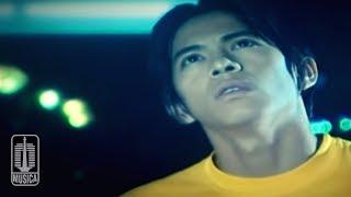 Peterpan - AKU & BINTANG (Official Video)