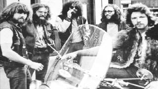 King Harvest Dancing In The Moonlight Hq