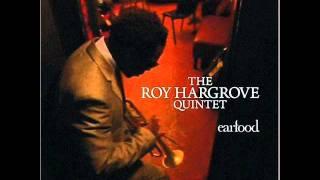 Download Roy Hargrove   Starmaker 3Gp Mp4