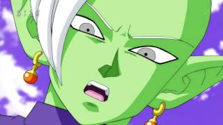 Dragon Ball Super EPISODE 54 - Part 3